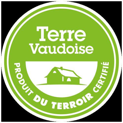 """Résultat de recherche d'images pour """"label produit vaudois"""""""
